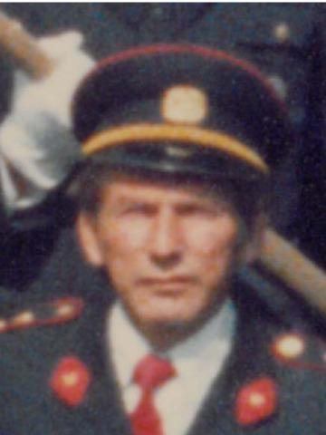 Radovanić Stjepan-jpg