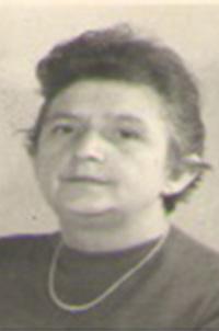 Dragica-Paar-rođ.Noršić