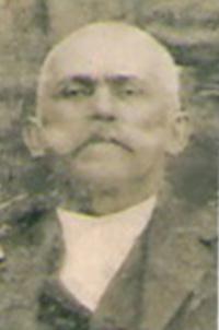 Josip-Noršić1