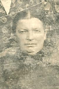 Josipa Noršić