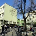 gimnazija-2