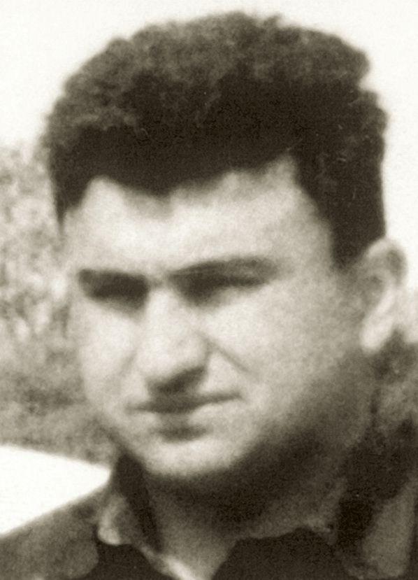15 miroslav dodigović