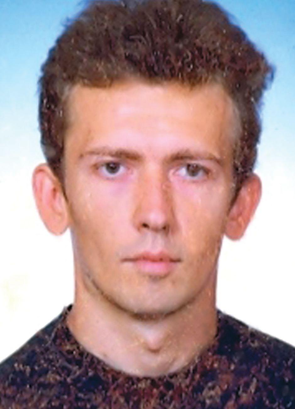2 vladimir brcković