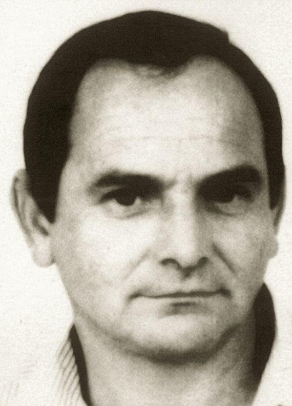 21 tomislav franić