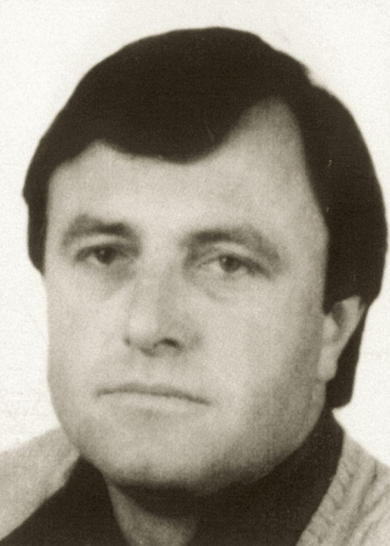 26 luka gračaković