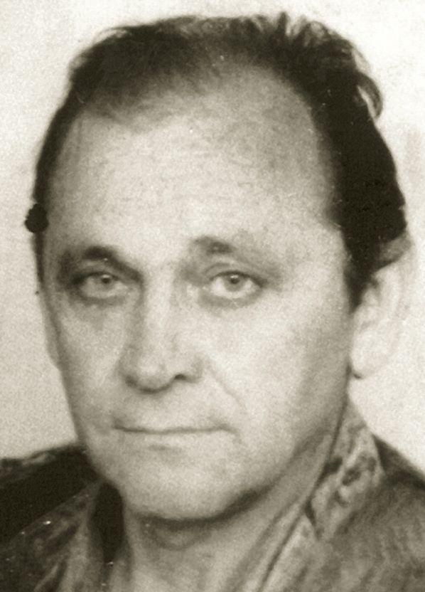 35 antun jakovljević