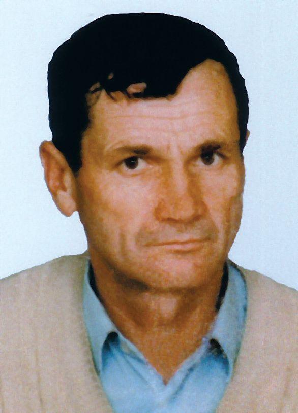4 antun gašparović