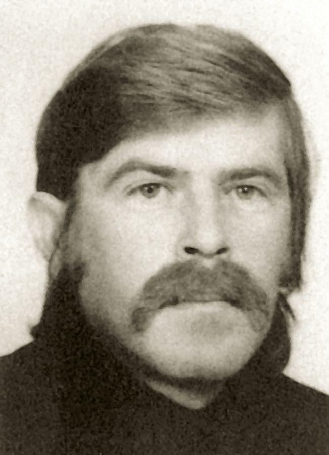 5 ivica domitrović