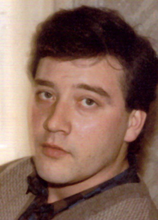 6 miroslav martinovski