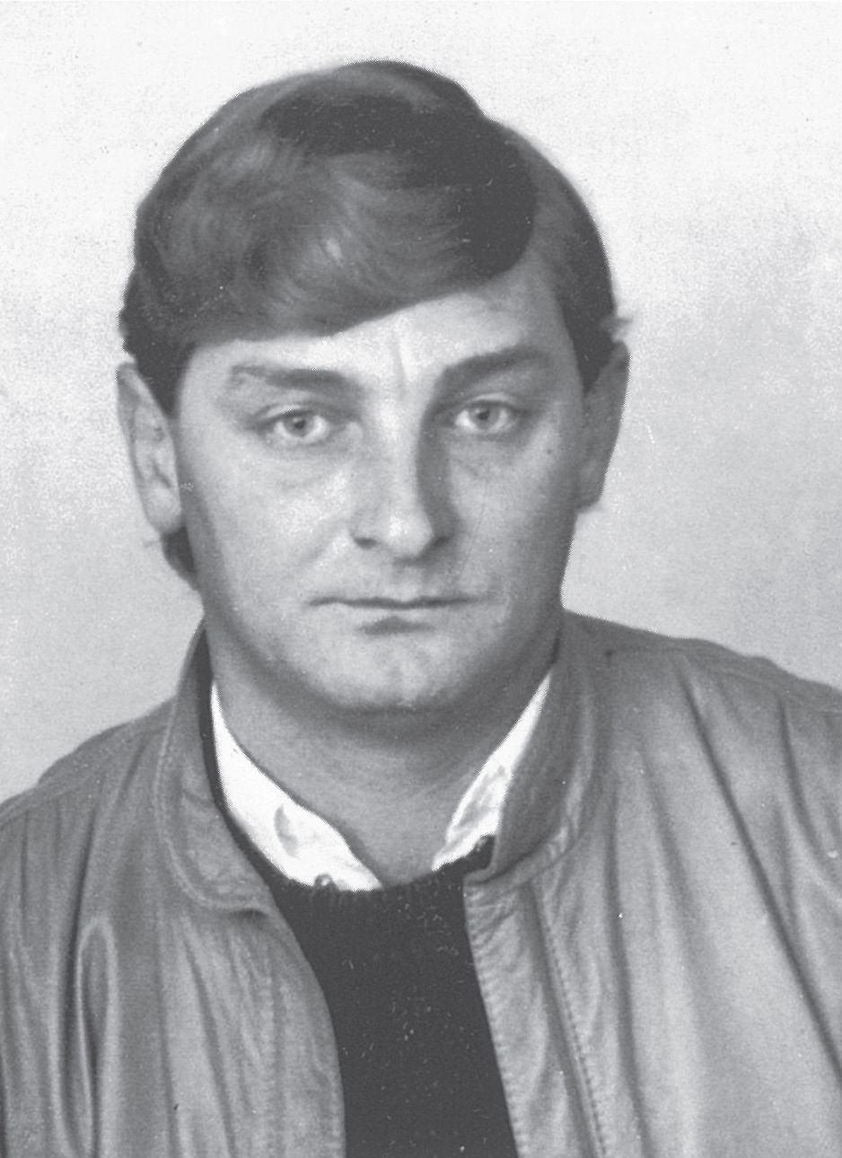 63 drago lončarević