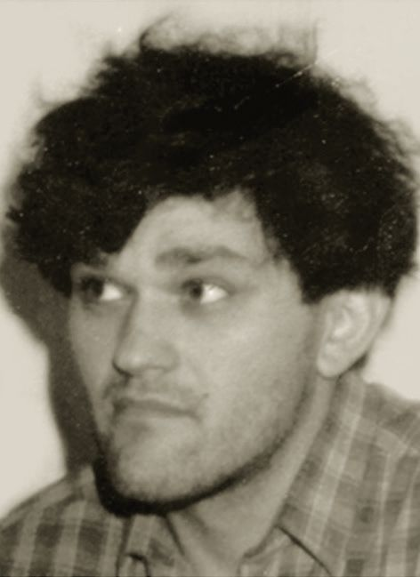 83 miroslav miholić