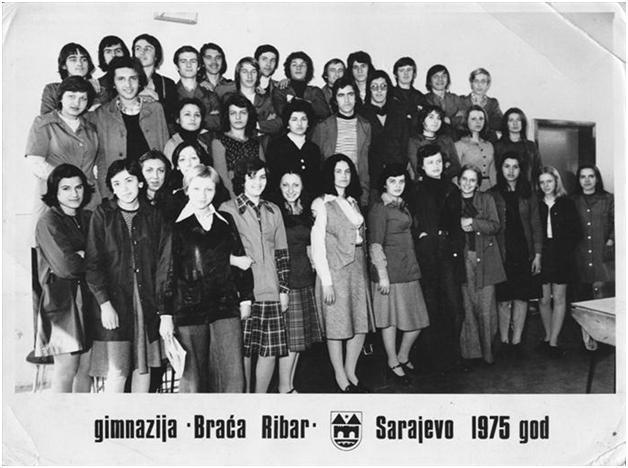 Slika razreda IV 7